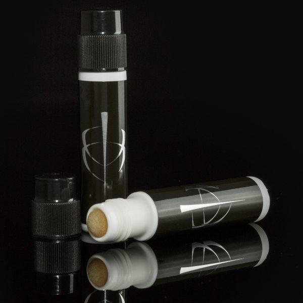 crossbow rail lube, premium crossbow rail lube